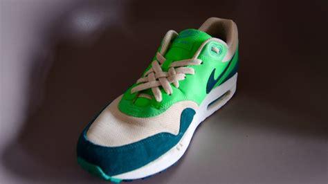Schuhe Binden Arten by Sneaker Richtig Schn 252 Ren Sneakerrelease De