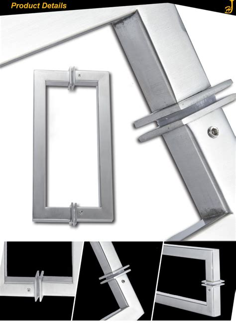 Shower Doors Parts Accessories Bathroom Accessories Shower Door Handle Parts Buy Shower Door Handle Parts Glass Door