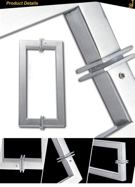 Glass Shower Door Handle Parts Bathroom Accessories Shower Door Handle Parts Buy Shower Door Handle Parts Glass Door