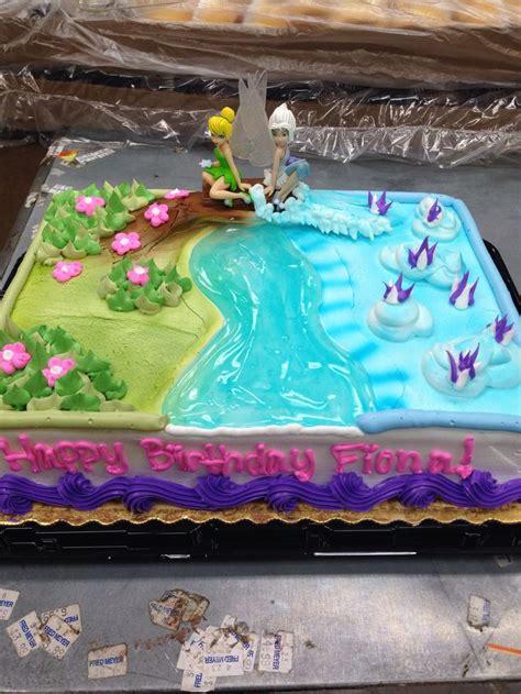 tinkerbell kuchen 220 ber 1 000 ideen zu tinker bell cake auf
