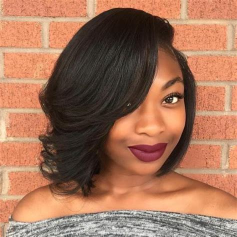 how to sew in a italian bob weave 20 stunning ways to rock a sew in bob