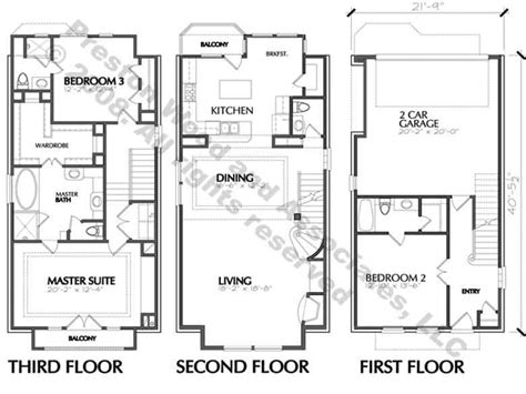 2 house blueprints house floor plan blueprint two house floor plans