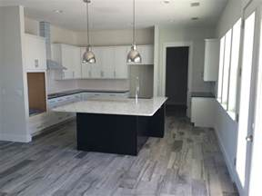 Kitchen Cabinets Orlando prosource of orlando your source for floors and cabinets