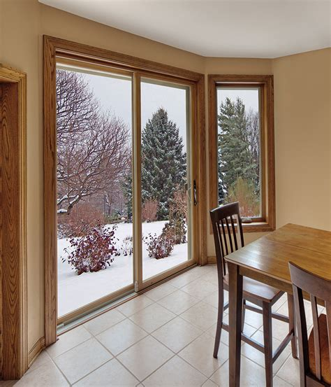 Replacement Sliding Patio Doors Replacement Sliding Patio Door Infinity Doors