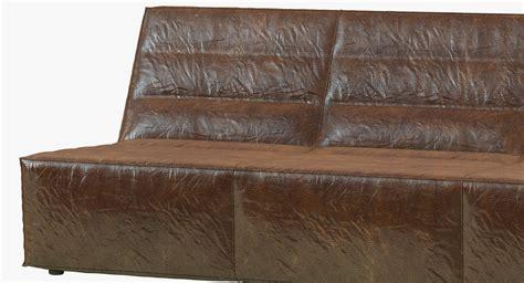 restoration hardware chelsea sofa restoration hardware chelsea sofa brokeasshome com