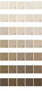 pittsburgh paint colors pittsburgh paint colors palette 37 house paint colors