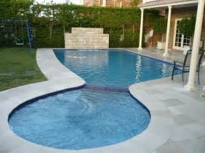 swimming pool design plans are some designs of swimming
