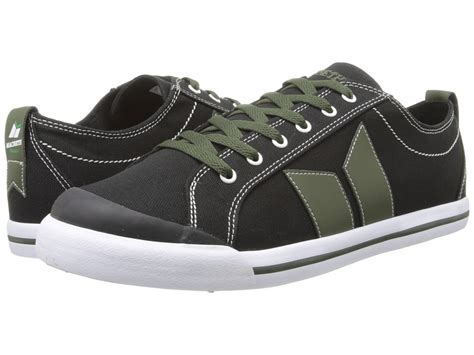 Harga Macbeth Eliot Vegan Original macbeth eliot vegan dealtrend