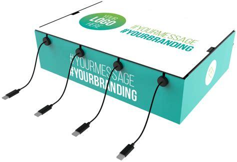 diy wireless phone charging station phone charging station charging stations 11 diy phone