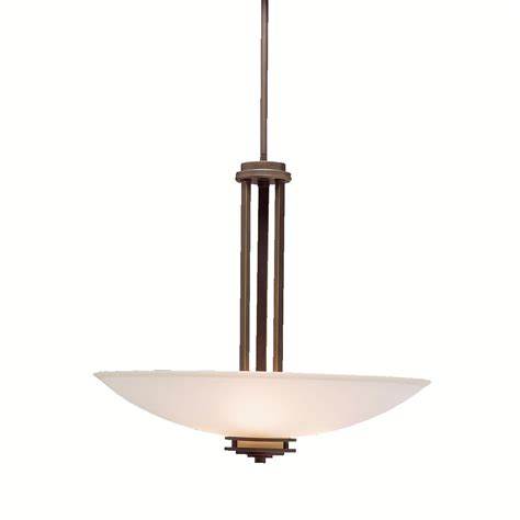 Kichler Lighting Customer Service Kichler Lighting 3275oz Foyer Pendants Hendrik
