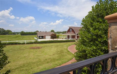 plantation style homes for sale southern plantation homes in nc photos