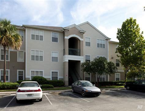 Apartment Services Woodridge Woodridge Apartments Orlando Fl Apartment Finder