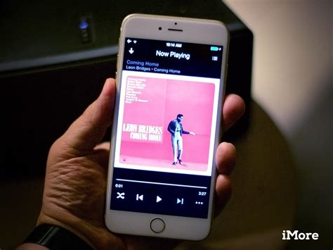 music layout on iphone groove is the new name for microsoft s xbox music app on