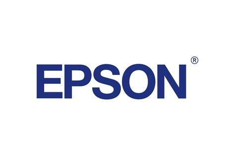 Logo Pics Epson Logo