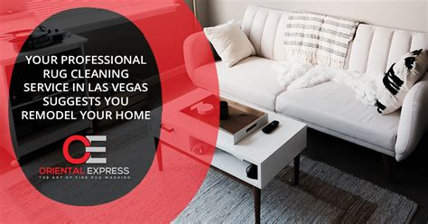 sofa cleaning las vegas sofa cleaning service las vegas energywarden