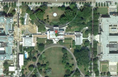 google white house the royal wedding of location results groupon lessons of the social business