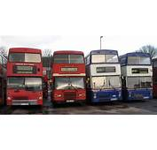 Used Double Decker Bus For Sale Uk  Autos Post