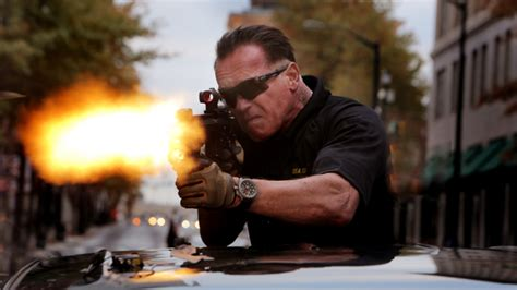 judul film action comedy 2014 open road bumps up arnold schwarzenegger action film