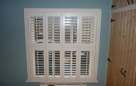 28 window shutters interior home depot homebasics