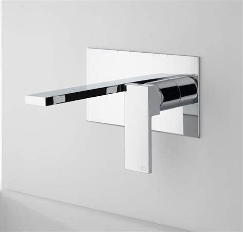 rubinetti lavabo cucina miscelatore lavabo incasso rubacuori