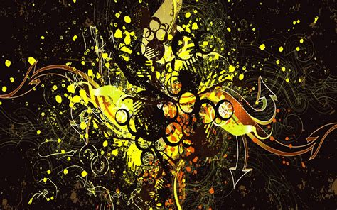 spray painting wallpaper spray paint wallpaper
