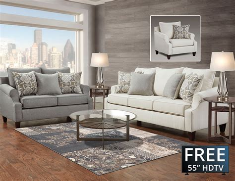 living room packages living room packages home design ideas fiona andersen