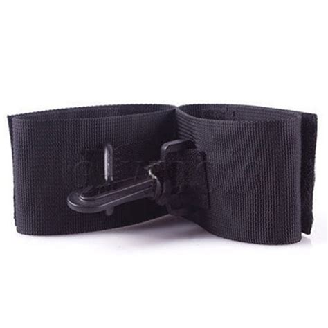 comfortable handcuffs adult restraints bondage wrist handcuffs belt cuff