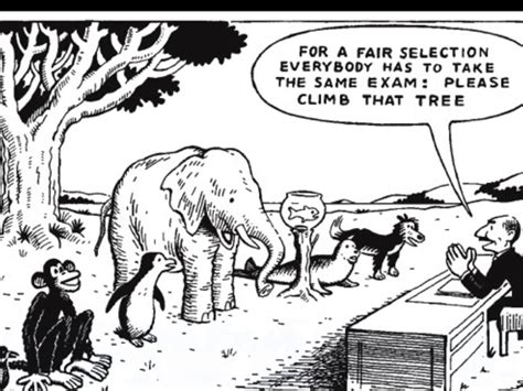 is f1030 the first ever medically tested and teaching and learning approaches behaviorism cognitivism