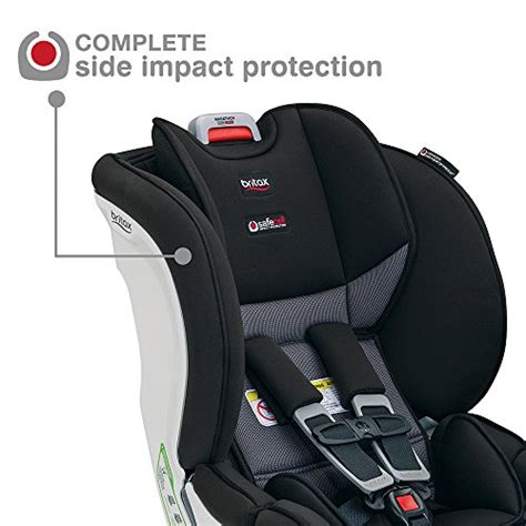 most expensive car seat the britax usa marathon clicktight convertible car seat