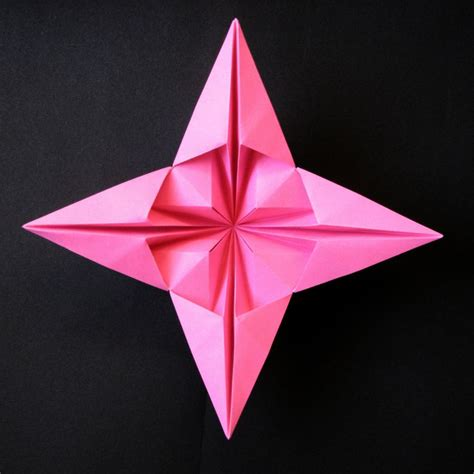 Copy Paper Origami - 70 best images about origami my design on