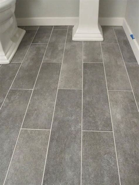 policrete explore diverse variety flooring colors designs in miami 25 best ideas about grey kitchen floor on pinterest grey kitchen tile inspiration grey