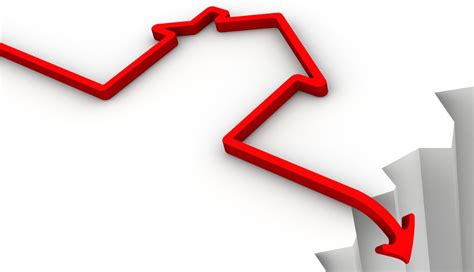 house price crash lse economist plays down 40 house price crash fears mortgage introducer