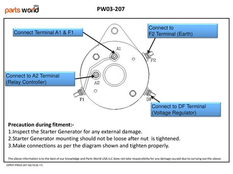 olympian genset wiring diagram dolgular
