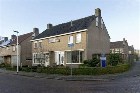 huizen te koop almelo handelstraat 1 koopwoning in almelo overijssel huislijn nl