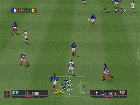 emuparadise iso epsxe world soccer winning eleven 2002 japan iso