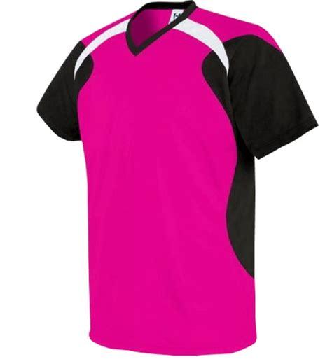 desain kaos futsal dengan coreldraw teknik desain kaos futsal wawan hermawan blog