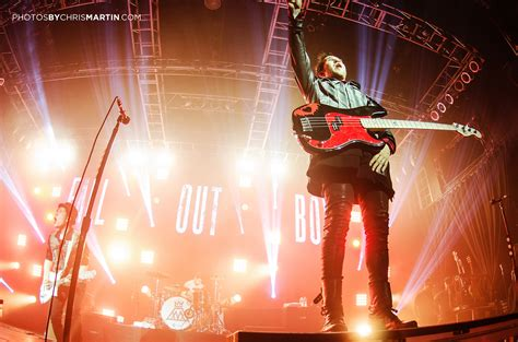 new house music blog 36 new politics and fall out boy live music house of blues