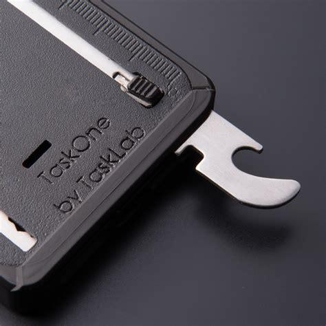 Big Polar Black Iphone taskone for iphone 5 5s black tasklab touch of modern