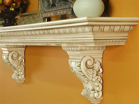 Marble Fireplace Mantel Shelf by Mantelcraft America S Choice For Mantels