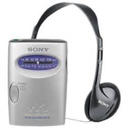 Dony Kl 169 Headl 23 best electronics radios images on consumer electronics radios and ear phones