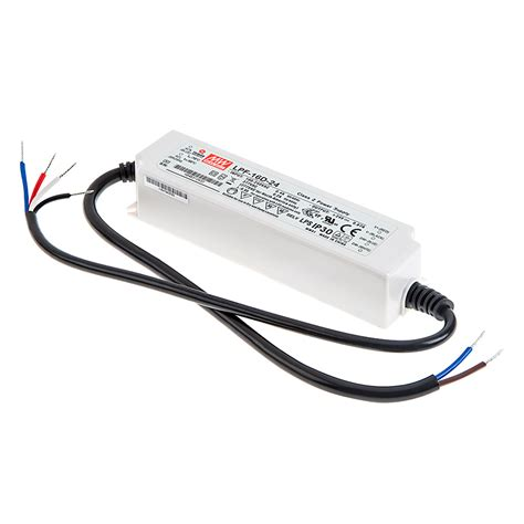 Led L Kit Suppliers by Well Led Switching Power Supply Lpf Series Dimmable