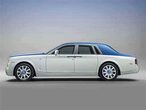 roll royce phantom 2016 official 2016 rolls royce phantom gtspirit