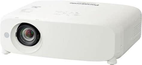 Panasonic Pt Vz570 Proyektor Wuxga 4800 Ansi Lumens Lcd T 29447 Wc panasonic pt vz570ej wuxga pt vz570 w morele net