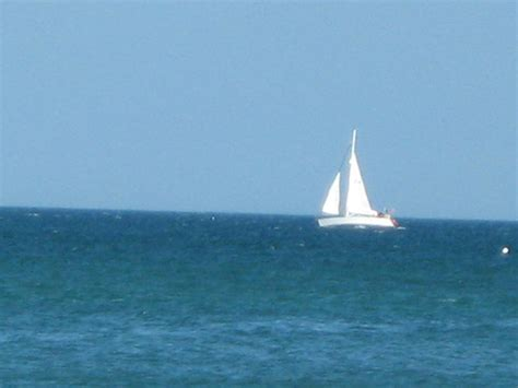 distances by boat photo