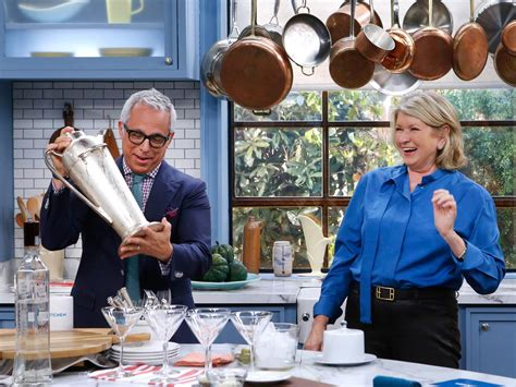 a barefoot thanksgiving with ina and bobby ina garten garten what to watch martha stewart on the kitchen and a