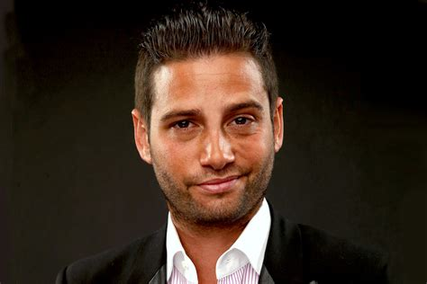Open Kitchen Design by Why Is Josh Flagg Selling His House The Daily Dish