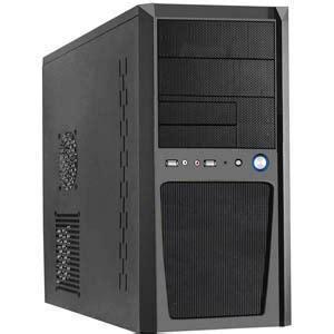 Pc Gaming Kabylake I3 Ultimate power computing custom home gaming pc motherboard