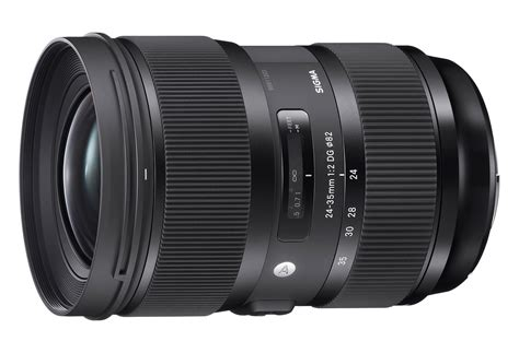 Sigma 35mm sigma 24 35mm f 2 dg hsm announcement