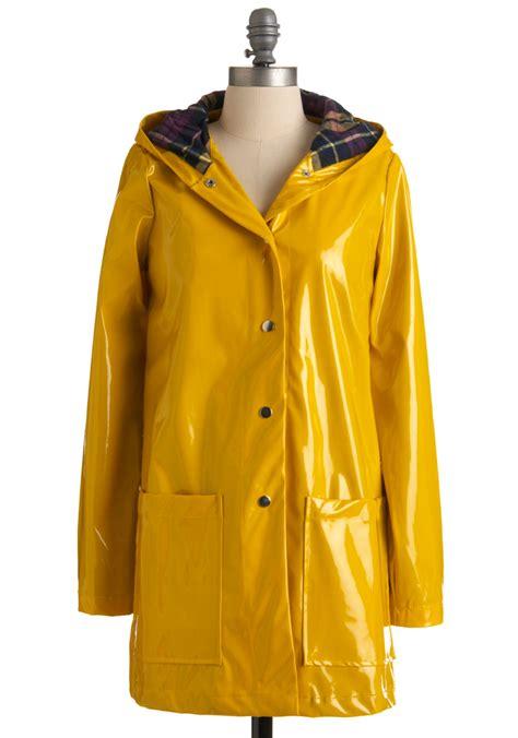 Jo In Waterproof Raincoat Xl 2017 new design of yellow jackets for best