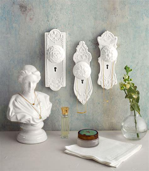 White Home Decor Accessories by Baroque Home Decor White Baroque Home Accessories